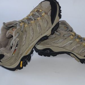 Merrell Moab Ventilator Shoes